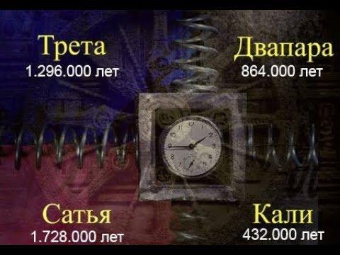 Академик Лев Клыков:...