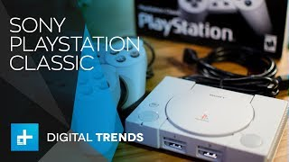sony-playstation-classic-unboxing-the-nostalgic-console
