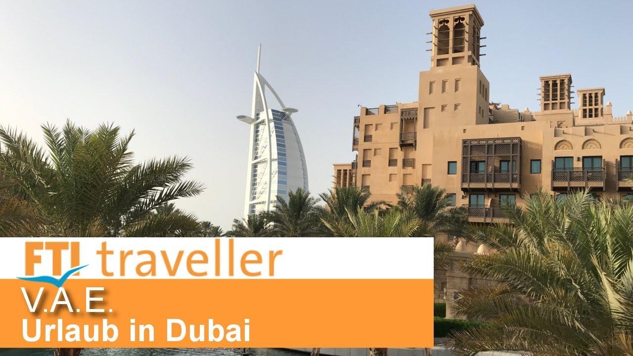 Die Vereinigten Arabischen Emirate Im Uberblick Von Dubai Bis Nach Ras Al Khaimah Fti Reiseblog