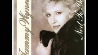 Tammy Wynette-If You Let Him Drive You Crazy (He Will)