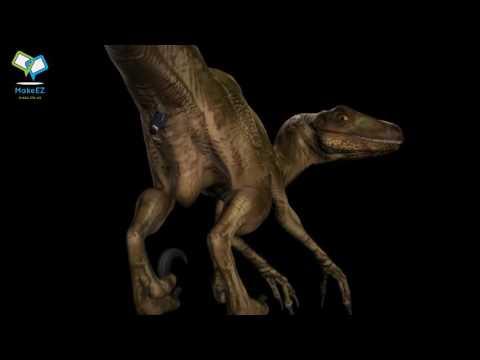 porn cartoon Dinosaur anal vore