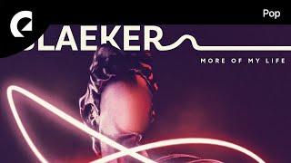 Download lagu BLAEKER - More Of My Life