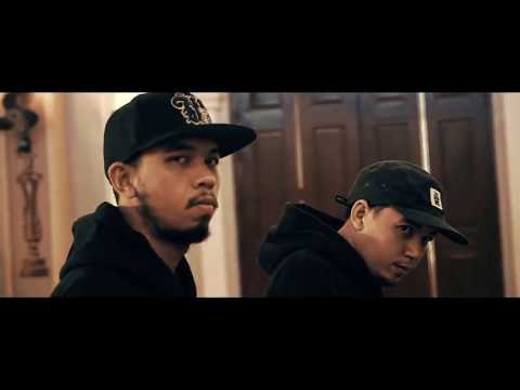 NOREM (War On Drugs Video Remix Ver. 2) - Gloc 9 Ft. J Kris, Abaddon & Shanti Dope