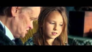 Les Twinners et la malédiction de Souptown ( 2015 - bande annonce VF )