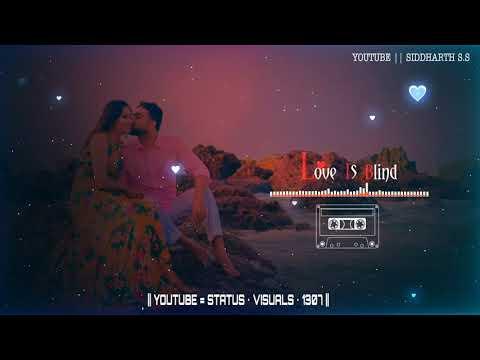 new-love-hindi-remix-•-kya-mujhe-pyar-hai-•-dj-chetas-•-#blackscreen-whatsapp-status-video