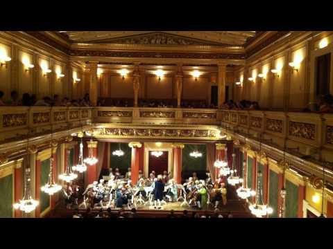 В.А.Моцарт - Симфония номер 40 слушать mp3
