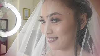 Louie & Jovy full wedding video coverage