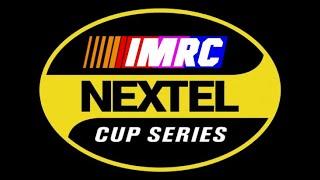 IMRC Nextel Cup Series Season 2 Race 1 @ Daytona International Speedway