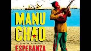 ★ Manu Chao ★   Próxima Estación Esperanza  (Full Album)