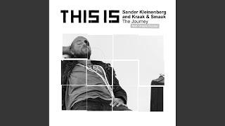 The Journey (Sander Kleinenberg Dub)