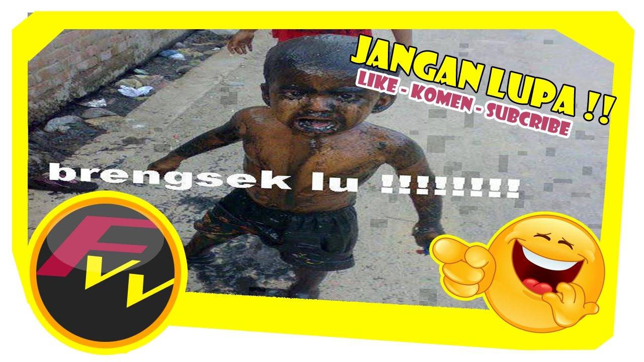 Download 8200 Koleksi Gambar Lucu Tentang Puasa Bahasa Jawa Terbaru