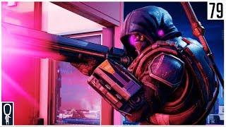 Advent Network Tower - XCOM 2 War of The Chosen Part 79 Modded Legend thumbnail