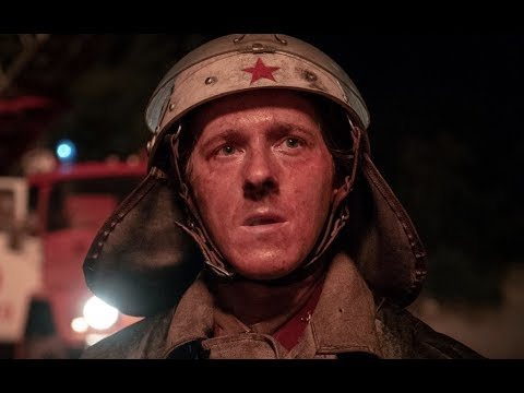 "Download Chernobyl Season 1 Episode 1 ""1:23:45"" | AfterBuzz TV"