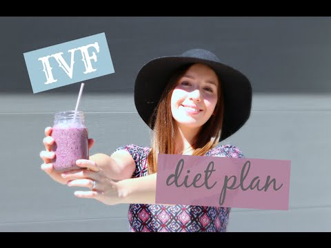 ivf-diet-plan-|-fertility-superfoods-|-ayla-and-caleb