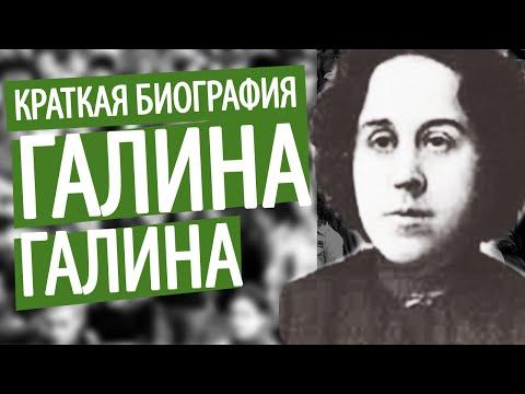 Михаил Васильевич Ломоносов биография