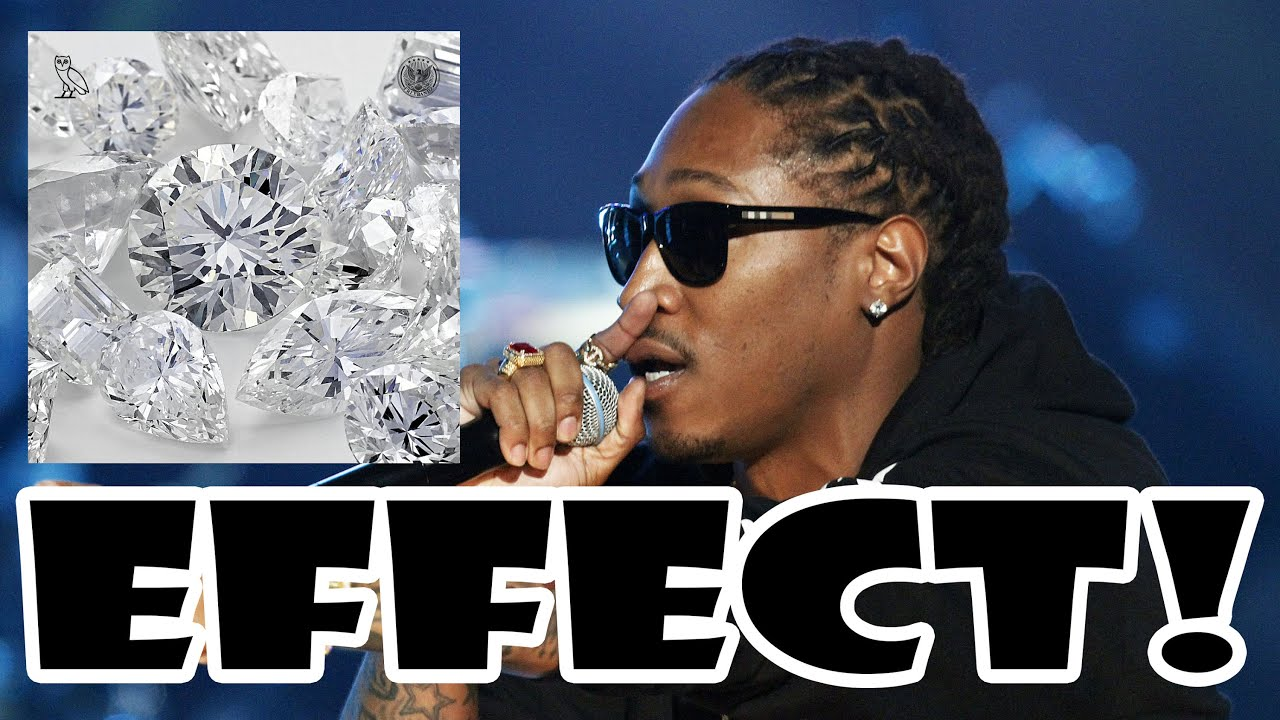 WATTBA - How To Do Future Vocal Effect In Scholarships on FL Studio (11 /  12 )
