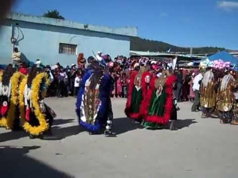 Rancho de teja 15 de enero 2013 san francisco el alto totonicapan