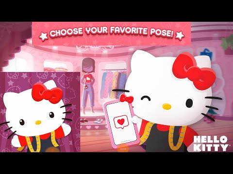 Baby Pandas Fashion Dress Up Game - BabyBus Kids Games - Baby Games Videos from YouTube · Duration:  9 minutes 9 seconds