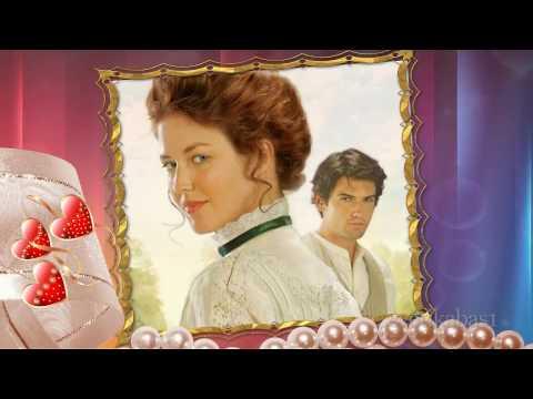 Любовные треугольники Болливуда Bollywoodtimeru