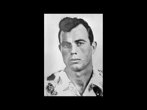 FBI informant claimed Dallas police officer J.D Tippit was the REAL JFK assassin - not Lee Harvey Os