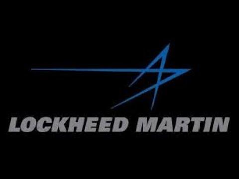 Lockheed Martin BOMBSHELL exposed by NSA whistleblower!!!!! (Stop 007)