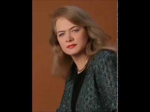 Mozart - Piano Concerto Nº 23 - Poblocka/Makzymiuk
