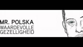 ALBUM: Mr Polska - Waardevolle Gezelligheid
