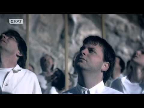 CRUISING - schwuler Kurzfilmиз YouTube · Длительность: 13 мин45 с