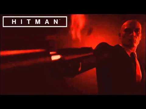 Hitman (2016) Soundtrack - Escape
