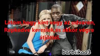 Hannah Montana Feat Iyaz Gonna get this magyar HD.mp3
