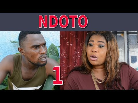 NDOTO Ep 1Theatre Congolais avec Darling,Cheucho,Moseka,Soundiata,Modero
