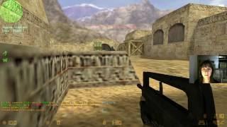 Война Игры на 3 стрелялки Игры на пк стрелялки от первого лица Стрелялки мышкой Стрелялок 2016 на пк
