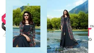 Buy Vinay Tumbaa Lime Light  Catalog at Cheapest Price online in Textile Mart