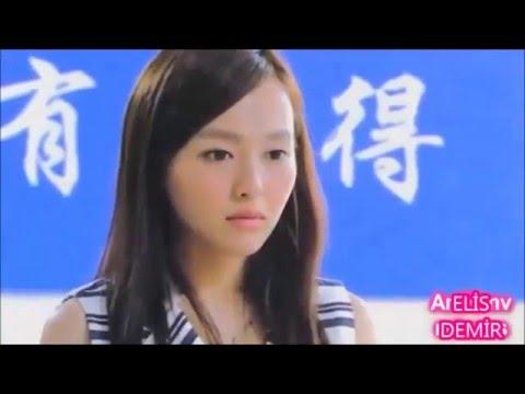 Tayvan Drama