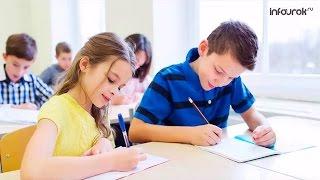 Современные подходы к профессиональной деятельности педагога | Видеолекции | Инфоурок