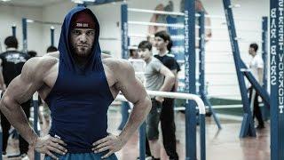 Ислам Бадургов/Islam Badurgov-Monster from KZ