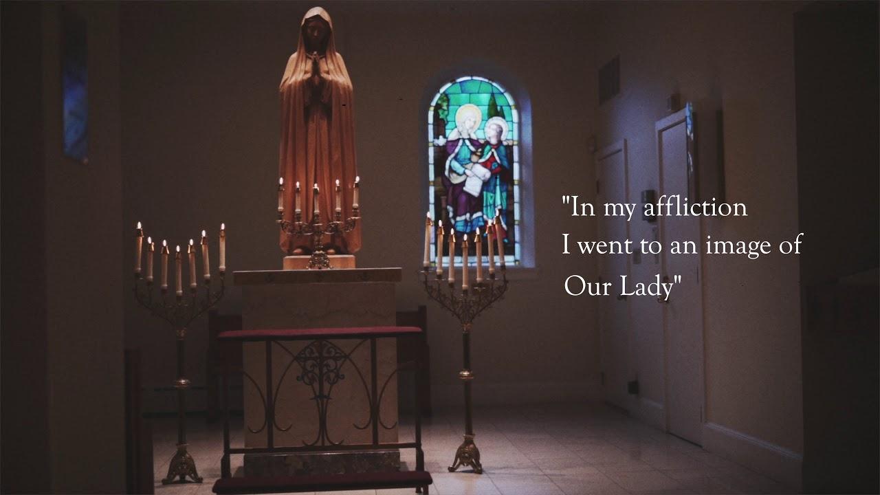 St Mary Church: Welcome to Saint Mary Parish