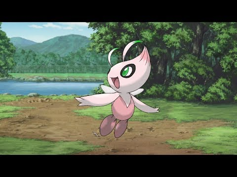 Pokemon Custom Qr Codes 3 Doovi
