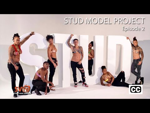 Stud Model Project The Series Episode 2