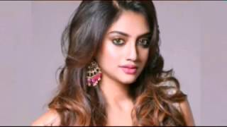 top 10 beautiful heroine in indian bangla movies | CHANNEL 2K18