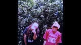 $UICIDEBOY$- High Tide In The Snakes Nest (Full Album)