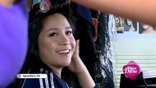 NGOPI DARA - Jessica Iskandar Ngobrol Bareng Nagita Slavina (22/9/19) PART 1