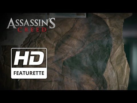 "Assassin's Creed | ""Secret Societies"" 