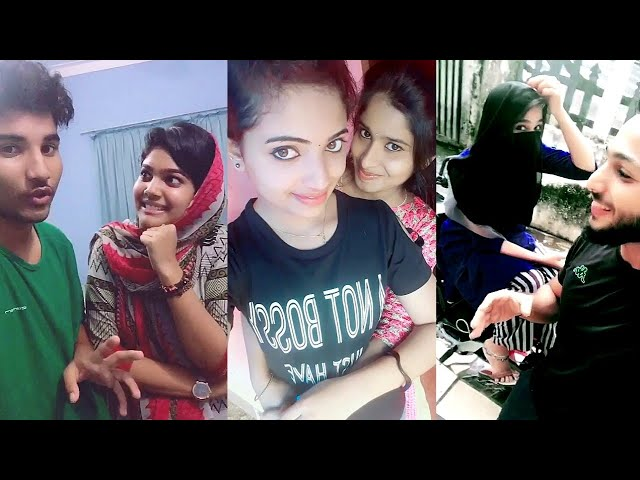 Real life dialogues Malayalam Musically Videos Compilation