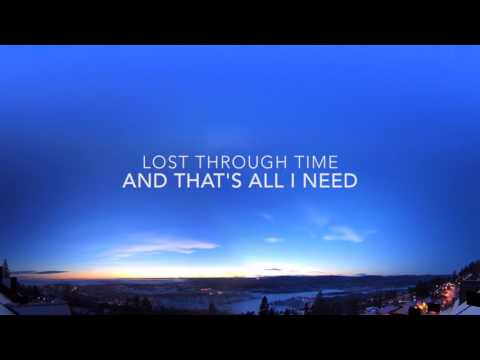 Cloves - Don't Forget About Me Lyrics