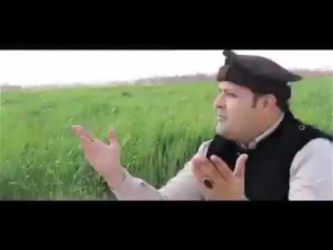 Attan zhob sherani Moin sherani song LIAQUAT SHERANI