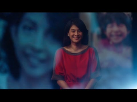 """Baygon """"Ibu Tangguh"""" Dian Sastro Version 60Sec"""