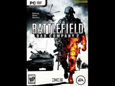 Battlefield bad company 2 crack fix mouse