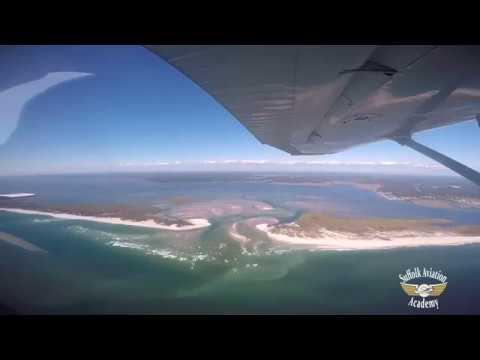 Aviation Project- CTE