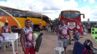 Pipasrio - RIO-SP OSASCO 2014 parte 4